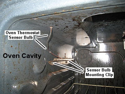 Oven problems near you (me) in San Diego - top quality of service ...