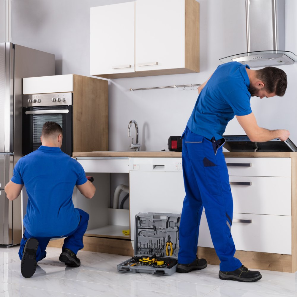 Appliance Repair Service You Can Trust San Diego