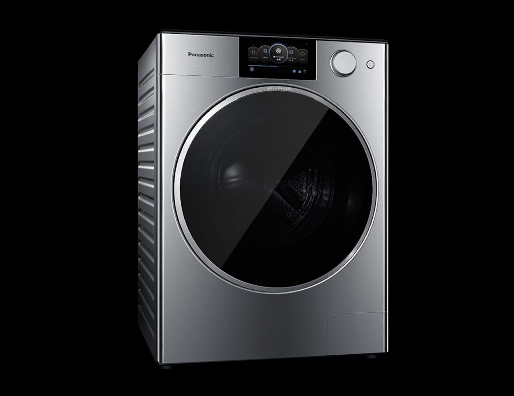 How To Repair Clothes Washer? San Diego